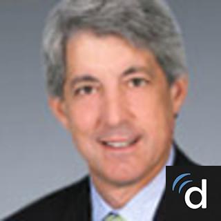 Paul Pin, MD, Plastic Surgery, Dallas, TX, Baylor University Medical Center