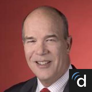 Dr  Willard Fee, ENT-Otolaryngologist in Redwood City, CA