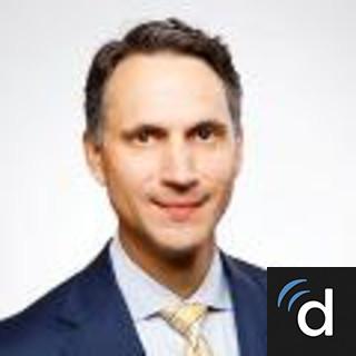 James Bruno, MD, Plastic Surgery, Chevy Chase, MD, University of Maryland Baltimore Washington Medical Center