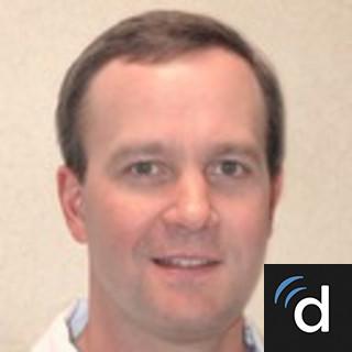 Bradley Schaffer, MD, Plastic Surgery, Worcester, MA, Saint Vincent Hospital