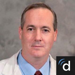 Timothy Lum, MD, Emergency Medicine, Brighton, NY, Highland Hospital