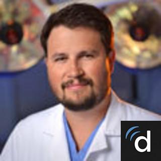 Dwight Saulle, MD, Neurosurgery, Huntington, WV, St. Mary's Medical Center