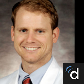 Robert Palmer, MD, Orthopaedic Surgery, Greenville, NC