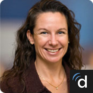 Kathleen Mcginn, MD, Anesthesiology, Palo Alto, CA, Lucile Packard Children's Hospital Stanford
