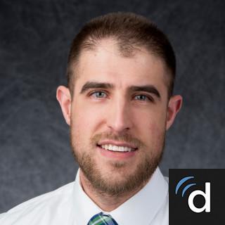 Michael Neri, MD, Internal Medicine, Baltimore, MD, University of Maryland Medical Center