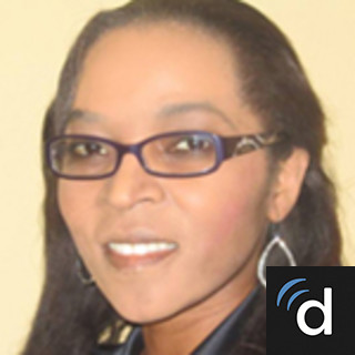 Sophia Edwards-Bennett, MD, Radiation Oncology, Tampa, FL