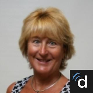 Deborah McDermott, MD, Internal Medicine, Belleville, IL, Memorial Hospital