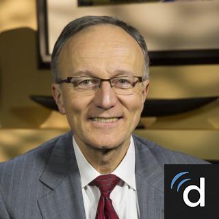 Steven Kutalek, MD, Cardiology, Philadelphia, PA, St. Mary Medical Center