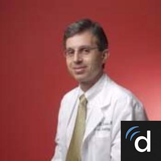 Dr  Frederick Dirbas, General Surgeon in Stanford, CA   US News Doctors