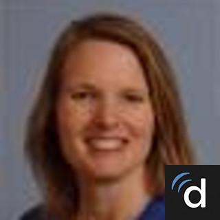 Andrea Hernady, MD, Pediatrics, Penfield, NY, Highland Hospital