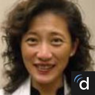 Cecilia Chu, MD, Obstetrics & Gynecology, Los Alamitos, CA, Long Beach Medical Center