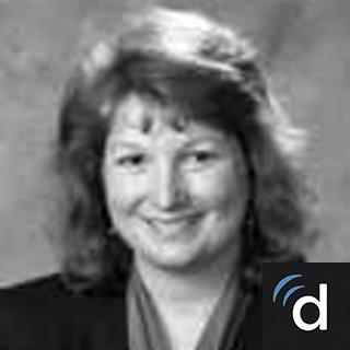 Dana Leary, MD, Pediatrics, Kentwood, MI