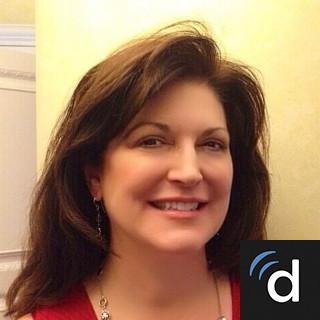 Shannon McCole, MD, Ophthalmology, Norfolk, VA