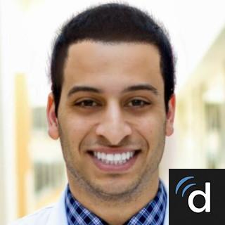Suhayb Kadura, MD, Cardiology, Hartford, CT, Highland Hospital