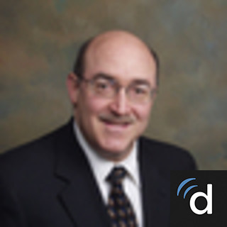Dr Vincent Cangello Obstetrician Gynecologist In Oakland
