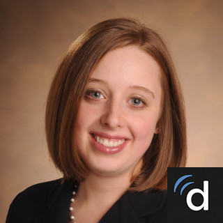 Brenessa Lindeman, MD, General Surgery, Birmingham, AL, University of Alabama Hospital