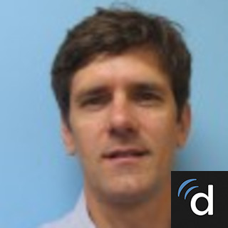 Thomas Dobbs, MD, Infectious Disease, Jackson, MS, South Central Regional Medical Center