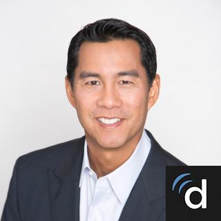 Mark Kan, MD, Obstetrics & Gynecology, Newport Beach, CA, Hoag Memorial Hospital Presbyterian