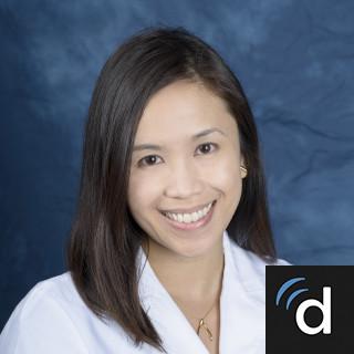 Lu Anne Dinglasan, MD, Radiology, Tampa, FL