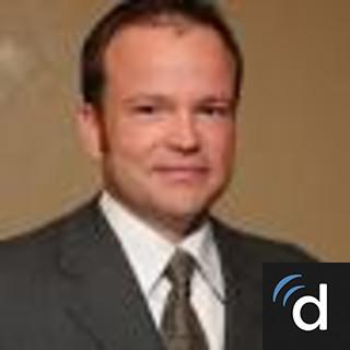 Kenneth Spengel, DO, Pathology, Shawnee Mission, KS, Excelsior Springs Hospital
