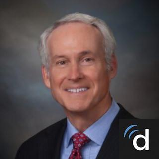 John Klimas, MD, Allergy & Immunology, Charlotte, NC, Atrium Health's Carolinas Medical Center