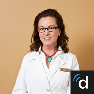 Laurel Moody, Family Nurse Practitioner, Carmel, CA, Community Hospital of the Monterey Peninsula