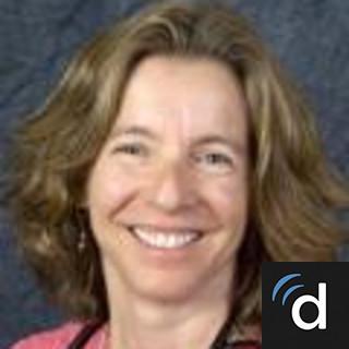 Carol Siegel Friefeld, MD, Pediatrics, Denver, CO