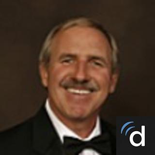Daniel Hightower, MD, Radiology, Monterey, CA