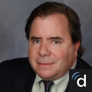 Christopher Seidler, MD, Oncology, Southbridge, MA, UMass Memorial Medical Center