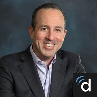 Dr  Mark Getelman, Orthopedic Surgeon in Thousand Oaks, CA