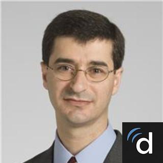 Marwan Hamaty, MD, Endocrinology, Cleveland, OH, Cleveland Clinic
