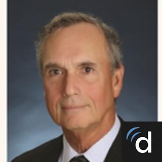Stephan Lange, MD, Neurosurgery, Hartford, CT, Hartford Hospital