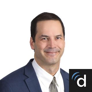 Stephen Hudson, MD, Orthopaedic Surgery, Springdale, AR, Northwest Medical Center - Springdale