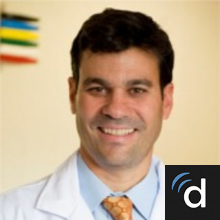 Brian Bollo, MD, General Surgery, Ithaca, NY, Cayuga Medical Center at Ithaca