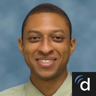 Damien Dawson, MD, Radiology, Rochester, NY, Highland Hospital