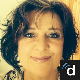 Pamela Phillips, Family Nurse Practitioner, Duncanville, TX