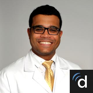Dr Subin Mathew Neurologist In Atlanta Ga Us News Doctors