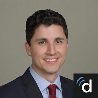 Aaron Dwan, MD, Dermatology, Springfield, IL