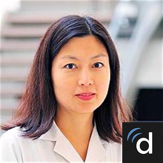 Sylvia Hsu, MD, Dermatology, Philadelphia, PA, Temple University Hospital