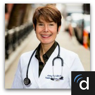 Dr  Audrey (Zelicof) Paul, MD – New York, NY | Pediatric