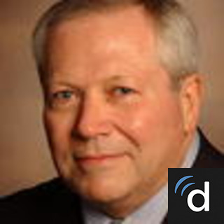 Dr  Dawn Adams, Gastroenterologist in Nashville, TN | US News Doctors