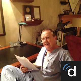 Dr Donald Nelson Md Saint Louis Mo Obstetrics Gynecology