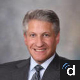 Dr  Robert Brown Jr , MD – Rochester, MN | Neurology