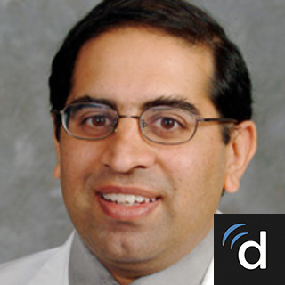 Sharad Arora, MD, Internal Medicine, Stockton, CA