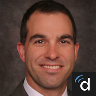 Dr. Jon Gould, MD – Milwaukee, WI | General Surgery