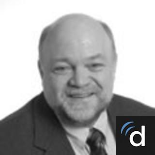 Scott Oakman, MD, Psychiatry, Saint Paul, MN, Hennepin Healthcare