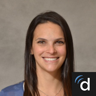 Ilana Fromer, MD, Anesthesiology, Minneapolis, MN