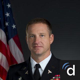 Christopher Ivany, MD, Psychiatry, Arlington, VA