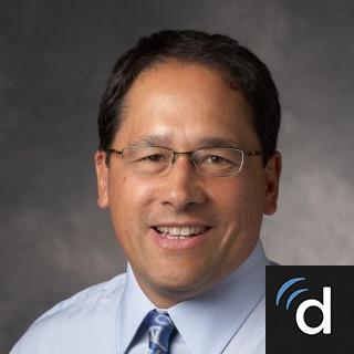 Dr  Jubin Ryu, Dermatologist in Palo Alto, CA | US News Doctors
