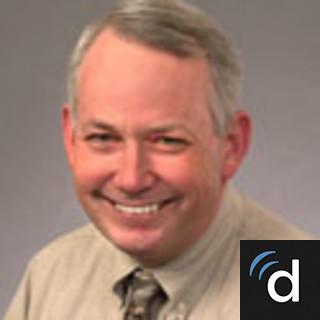 Raymond Hutchinson, MD, Pediatric Hematology & Oncology, Ann Arbor, MI, Michigan Medicine